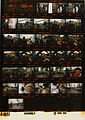 Ford A4093 NLGRF photo contact sheet (1975-04-19)(Gerald Ford Library).jpg