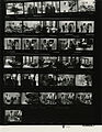 Ford B0250 NLGRF photo contact sheet (1976-06-17)(Gerald Ford Library).jpg