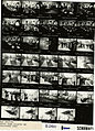 Ford B2400 NLGRF photo contact sheet (1976-10-04)(Gerald Ford Library).jpg
