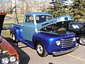 Ford F1 Truck (3091951574).jpg