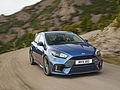 Ford Focus RS Mk III 2015-02-07 001.jpg