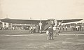 Ford Trimotor - MET DP72736 (cropped).jpg