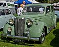 Ford V8 Pilot (1950) - 7797165692.jpg