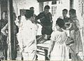 Foreigners interested in Pergoeroean Tinggi Kedokteran 4, Impressions of the Fight ... in Indonesia, p12.jpg