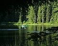 Forlorn Lake ^5 - panoramio.jpg
