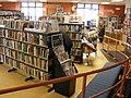 Former Ballyroan library, Dublin.jpg