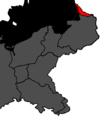 Former eastern territories of Germany - Memel Territory.png