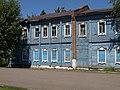 Former post office Tara.jpg