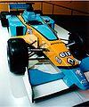 Formule1-compie.jpg