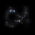 Fornax cluster.png