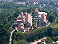 Fort-St-André 01.jpg
