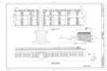 Fort Adams, Newport Neck, Newport, Newport County, RI HABS RI,3-NEWP,54- (sheet 6 of 45).png