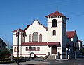 Fort Bragg CA First Baptist Church.jpg