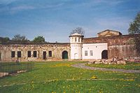 Fort Grossfuerst Konstantin02.jpg