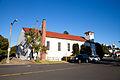 Fort Mason Historic District-2.jpg