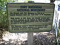 Fort Matanzas visitor sign1.jpg