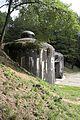 Fort Schoenenbourg FRA 003.jpg
