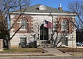 Fort Scott public library from W 2.jpg