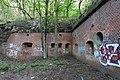 Fort VII Torun Außenaufnahmen 2017 3.jpg