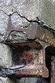 Fort bij Kudelstaart IMG 4234 (14266015946).jpg