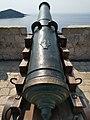 Fort lovrijenac Dubrovnik 2019-08-25 3.jpg
