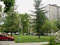 Fortnička - panoramio.jpg