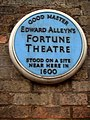 Fortune - geograph.org.uk - 1103811.jpg