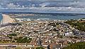 Fortuneswell, Isle of Portland, Dorset-9454.jpg