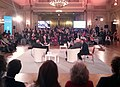 Forum 2000 Conference closing panel (2019-10-15).jpg