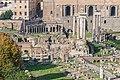 Forum Romanum (3).jpg