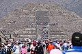 Fotografía de la pirámide de la Luna.jpg