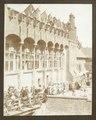 Fotografi av Marienburg - Hallwylska museet - 106820.tif