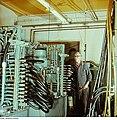 Fotothek df n-20 0000039 Facharbeiter für Qualitätskontrolle.jpg