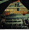 Fotothek df n-34 0000356 Metallurge für Walzwerktechnik, Rohrwalzwerk.jpg