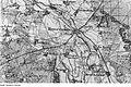 Fotothek df rp-a 0050055 Hoyerswerda-Zeißig. Topographische Karte vom Preußischen Staate, Blatt 250 Hoyer.jpg
