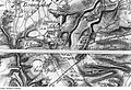 Fotothek df rp-a 0610019 Freital-Weißig. Oberreit, Sect. Dresden, 1821-22.jpg