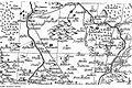 Fotothek df rp-q 0080001 Großdubrau-Sdier. Oberlausitzkarte, Schenk, 1759.jpg