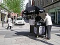 Fountain Street, Belfast - geograph.org.uk - 1304202.jpg
