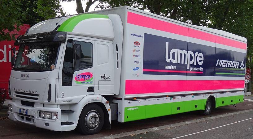 Fourmies - Grand Prix de Fourmies, 7 septembre 2014 (C051).JPG