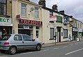 Fox Hill, 136-138 Union Rd, Oswaldtwistle, Accrington - geograph.org.uk - 1244432.jpg