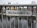 Fraktur Michaelisbrücke Hof 20191213 04.jpg