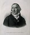 François Alexandre Frédéric, Duc de Larochefoucauld-Liancour Wellcome V0003376.jpg