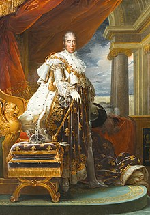https://upload.wikimedia.org/wikipedia/commons/thumb/4/42/Fran%C3%A7ois_G%C3%A9rard_-_Charles_X_in_his_Coronation_Robes_1829.jpg/220px-Fran%C3%A7ois_G%C3%A9rard_-_Charles_X_in_his_Coronation_Robes_1829.jpg