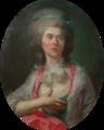 Françoise-Augustine Duval d'Eprémesnil.png