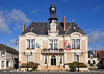 France, Indre, Vatan (1).JPG