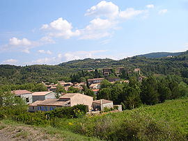 France Aude saint pierre des champs.jpg