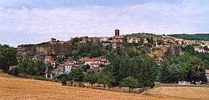Maisons à vendre à Chilhac(43)