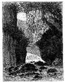 France illustrée I p712.png