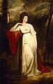 Frances Woodley (1760–1823), Mrs Henry Bankes II.jpg
