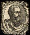 Francesco Sansovino v.2.PNG